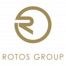 Rotos Group