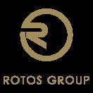 Rotos Group